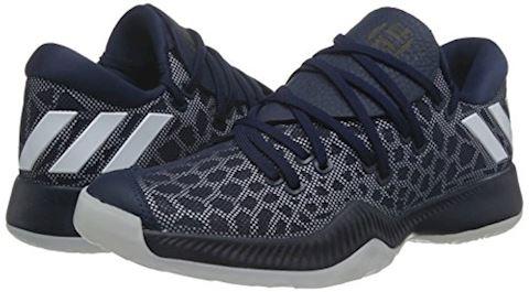 adidas Harden B/E Shoes Image 5