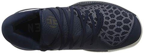 adidas Harden B/E Shoes Image 7