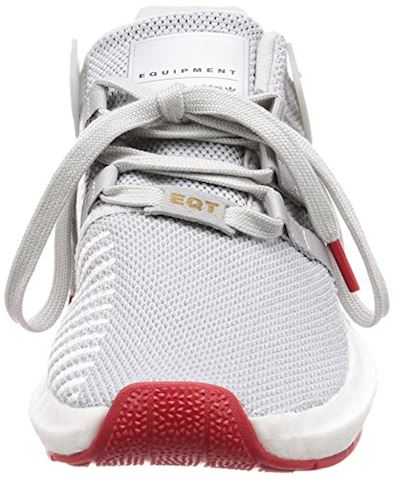 adidas EQT Support 93/17 Shoes Image 4