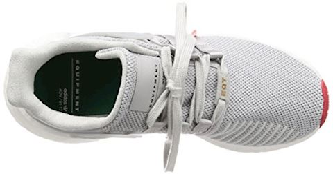 adidas EQT Support 93/17 Shoes Image 7