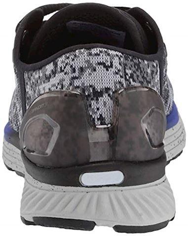 Under Armour Women's UA Charged Bandit 3 Digi Running Shoes Image 2