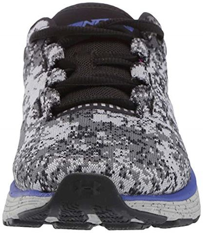 Under Armour Women's UA Charged Bandit 3 Digi Running Shoes Image 4