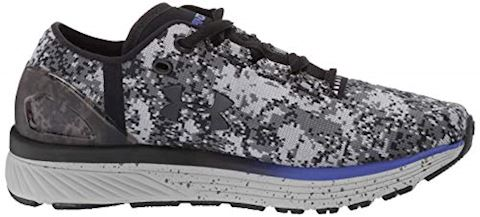 Under Armour Women's UA Charged Bandit 3 Digi Running Shoes Image 6