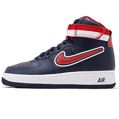 Nike Air Force 1 High - Men Shoes Image