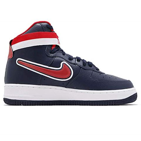 Nike Air Force 1 High - Men Shoes Image 2