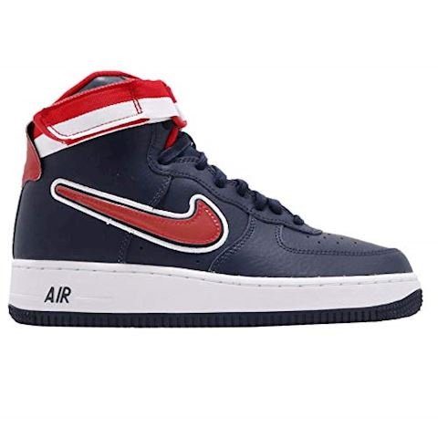 Nike Air Force 1 High - Men Shoes Image 5