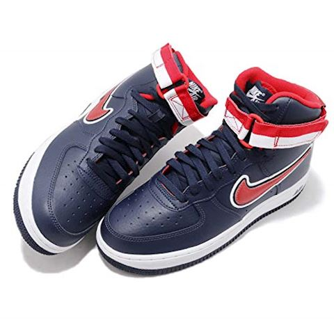 Nike Air Force 1 High - Men Shoes Image 7