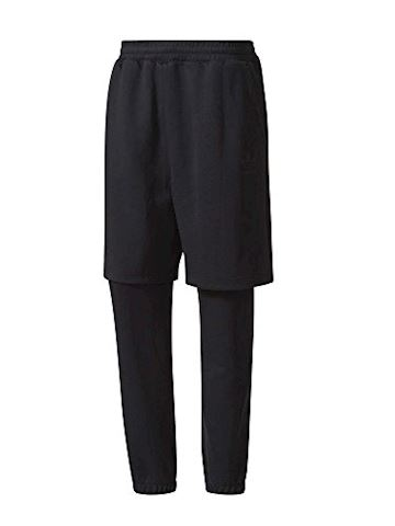 adidas Winter Sweat Pants Image
