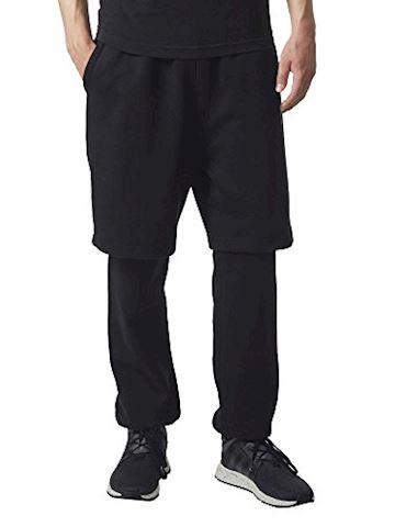 adidas Winter Sweat Pants Image 2