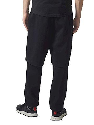 adidas Winter Sweat Pants Image 3