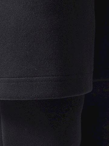 adidas Winter Sweat Pants Image 5