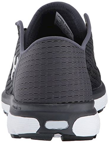 new concept d0b8d 3ad72 Under Armour Men's UA SpeedForm Velociti Graphic Running Shoes