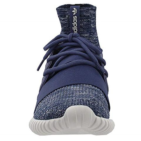 adidas Superstar Bounce Shoes Image 5