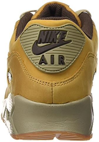 Nike Air Max 90 Winter Premium - Women Shoes Image 2