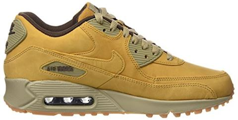 Nike Air Max 90 Winter Premium - Women Shoes Image 6