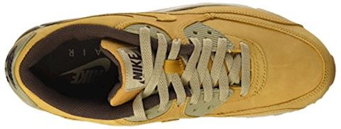 Nike Air Max 90 Winter Premium - Women Shoes Image 7