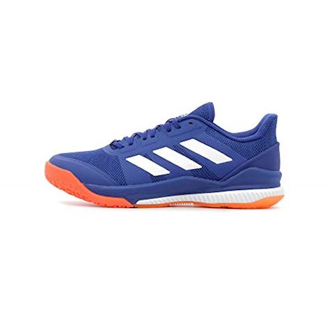 adidas Stabil Bounce Shoes Image 2