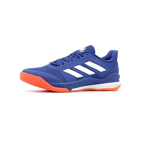 adidas Stabil Bounce Shoes Image 3