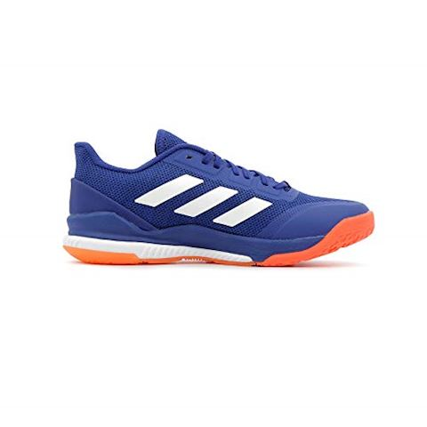 adidas Stabil Bounce Shoes Image 5