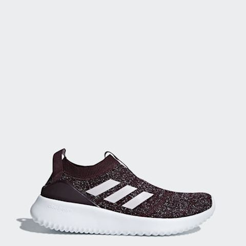 adidas Ultimafusion Shoes