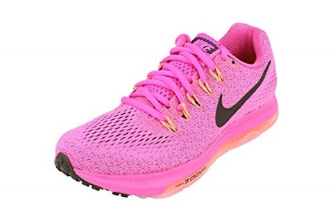 Nike Zoom All Out Low Women's Running Shoe - Pink Image