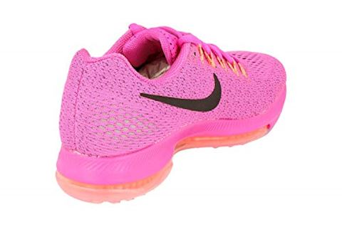 Nike Zoom All Out Low Women's Running Shoe - Pink Image 3