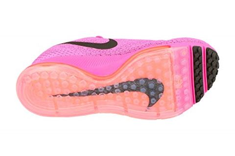 Nike Zoom All Out Low Women's Running Shoe - Pink Image 5