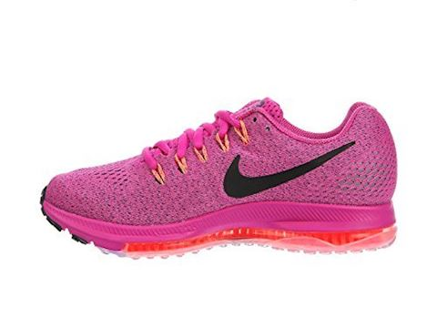 Nike Zoom All Out Low Women's Running Shoe - Pink Image 6