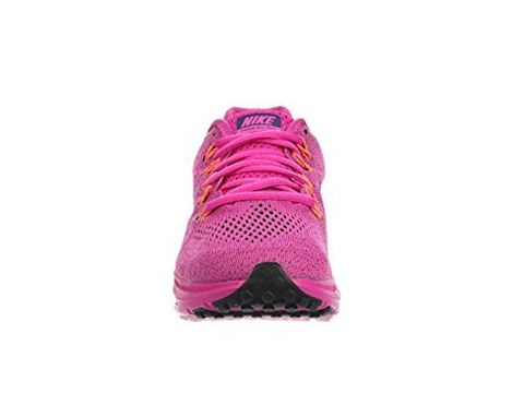 Nike Zoom All Out Low Women's Running Shoe - Pink Image 7