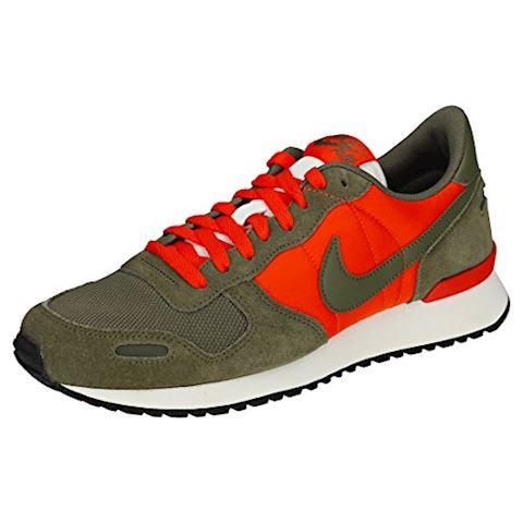 Nike Air Vortex Men's Shoe - Orange Image