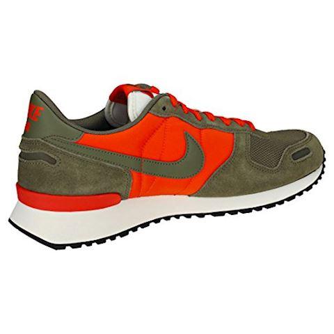 Nike Air Vortex Men's Shoe - Orange Image 2