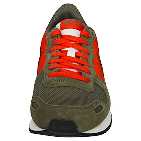 Nike Air Vortex Men's Shoe - Orange Image 3