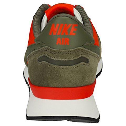 Nike Air Vortex Men's Shoe - Orange Image 4
