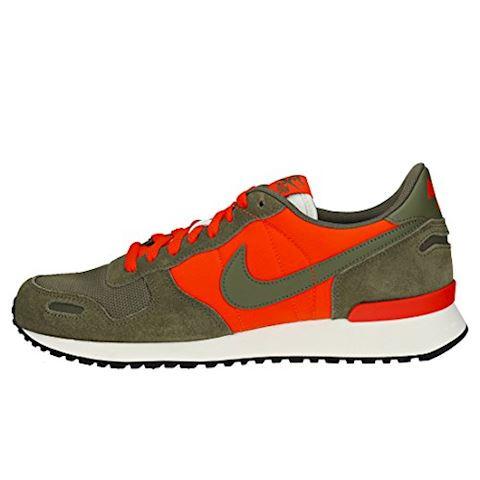 Nike Air Vortex Men's Shoe - Orange Image 5