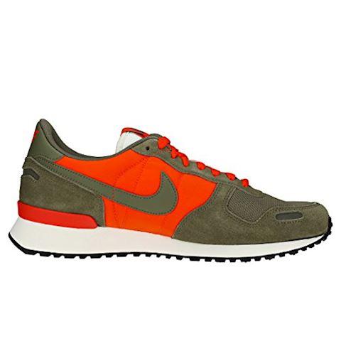 Nike Air Vortex Men's Shoe - Orange Image 6