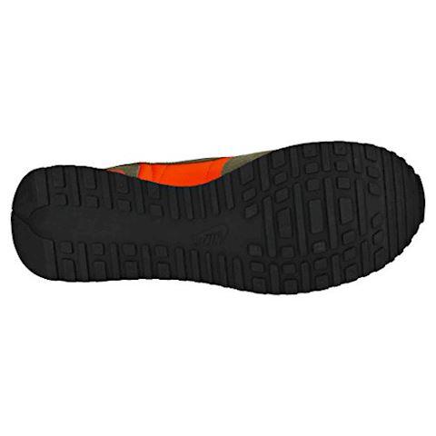 Nike Air Vortex Men's Shoe - Orange Image 7