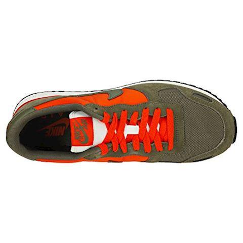 Nike Air Vortex Men's Shoe - Orange Image 8