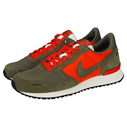 Nike Air Vortex Men's Shoe - Orange Image 9