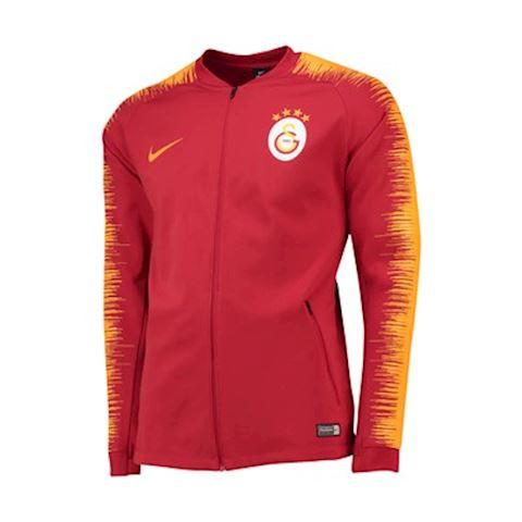 more photos ca89b 9b6ba Nike Galatasaray S.K. Anthem Men's Football Jacket - Red