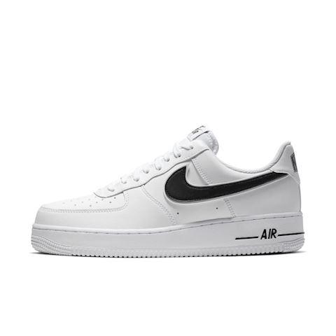 Nike Air Force 1' 07 Men's Shoe White
