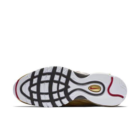 Nike Air Max 97 QS Men's Shoe - Black Image 5