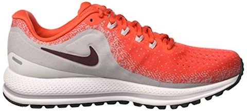 Nike Air Zoom Vomero 13 Men's Running Shoe - Red Image 6