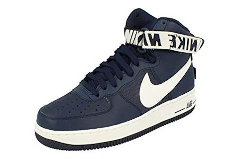 Nike Air Force 1 High 07 - Men Shoes Image
