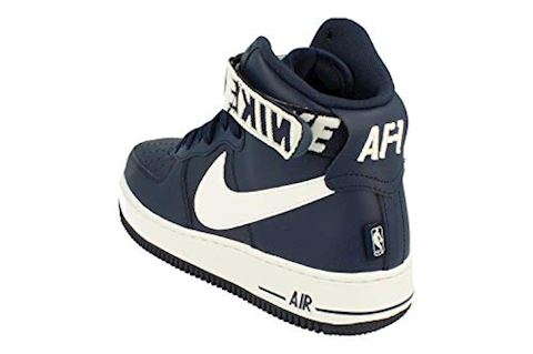 Nike Air Force 1 High 07 - Men Shoes Image 2