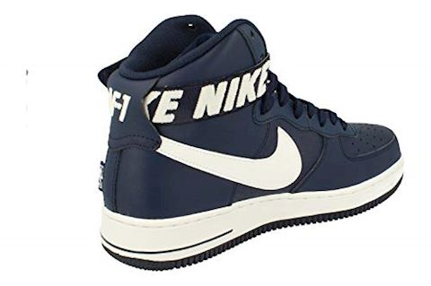 Nike Air Force 1 High 07 - Men Shoes Image 3