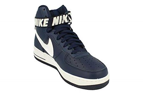Nike Air Force 1 High 07 - Men Shoes Image 4