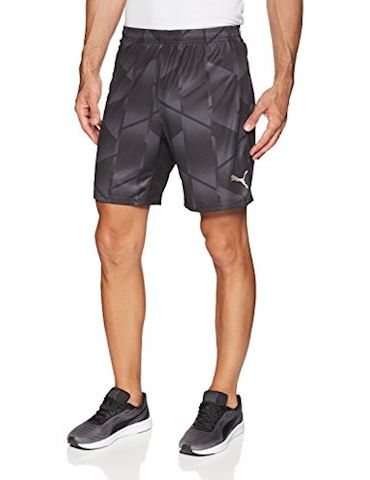 PUMA Training Shorts ftblNXT Pro - Black Image
