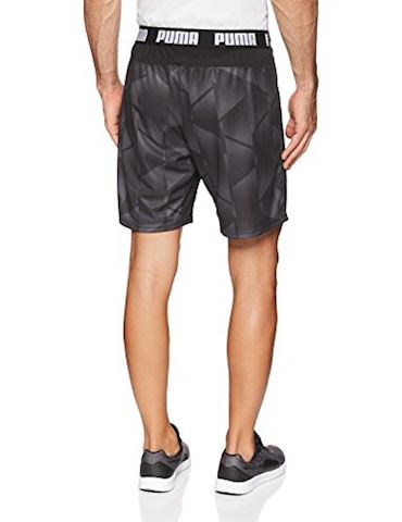 PUMA Training Shorts ftblNXT Pro - Black Image 2
