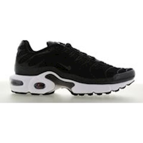 brand new 1f48a 2370f Nike Tuned 1 - Grade School Shoes