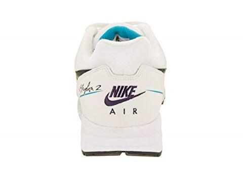 Nike Air Skylon II Men's Shoe - White Image 3